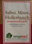 Hollerbusch