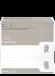 orthonormos